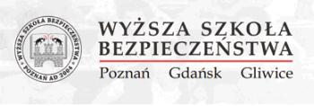 logo_szare.jpg