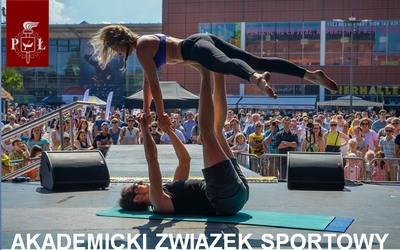 P___Akademicki_Zwi__zek_Sportowy.jpg