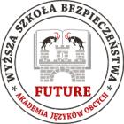 future_logo.jpg