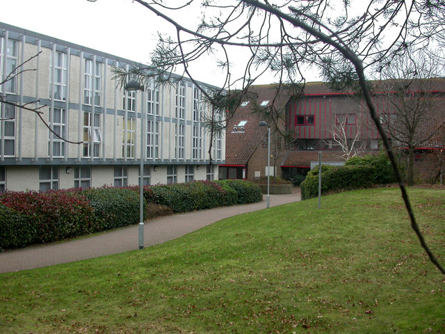 Bournemouth Arts Institute