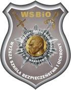 Forum WSBiO w Warszawie Strona G��wna